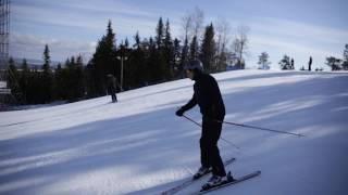 Путешествие по Финляндии 2. Мировой вояж. Выпуск 52 смотреть