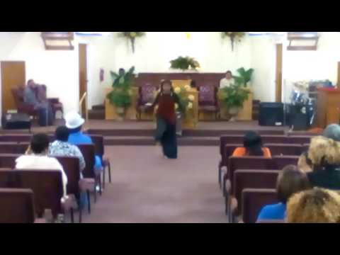 Free Download I See Victory By Kim Burrell Mp3 dan Mp4