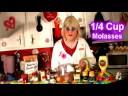 Pork n Beans Dip: Trailer Park Cooking Show