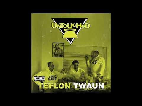 12 teflon twaun feat scales d 2 the bay