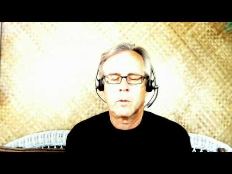 Historic  Spiritual Breakthrough: Mental Practice:  Imitating  Abstraction