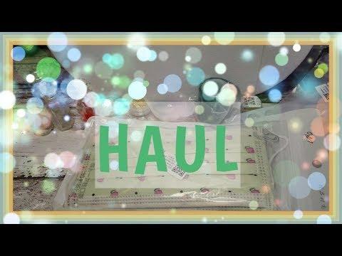 HAUL Aliexpress Resin/Harz Zubehör