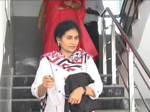 Social Activist Devi Video