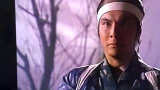 役所広司 宮本武蔵 清十郎無残 役所広司 検索動画 25