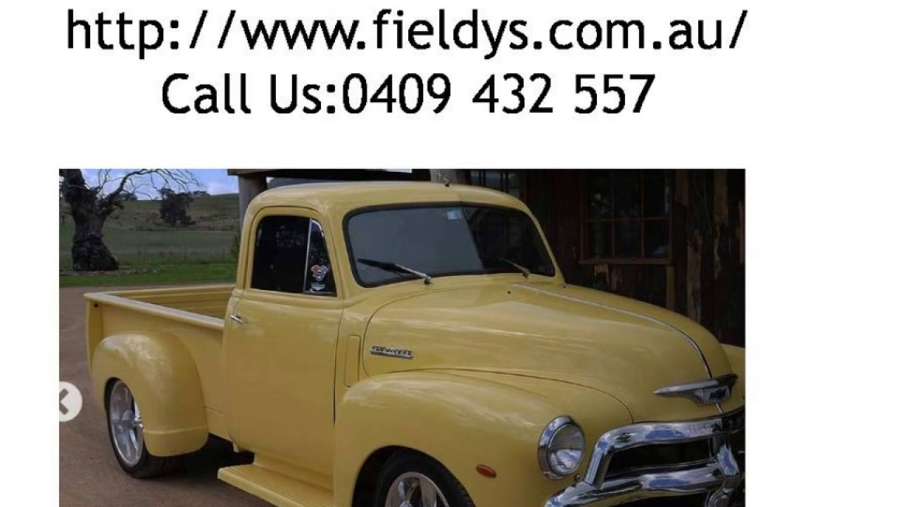 Collection Of Classic Cars Melbourne | Cheap Cars For Sale Melbourne ...