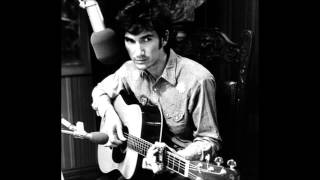 scott kelly lungs (songs of townes van zandt)