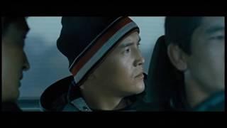 Гамора   Ей Нарезка к фильму  Рэкетир  2007 HD Русский Рэп
