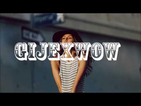 Docktor Rockit Feat. Moloko - Cafe De Flore (Nika B Mashup)(GIJEXWOW)