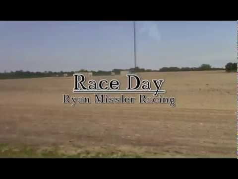 Ryan Missler Racing Oakshade Raceway 5/27/2017