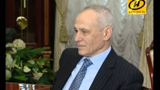 Лукашенко и Путин встретятся 15 марта