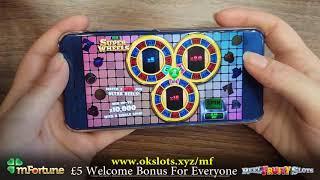 Uk Casino Online Slots Uk ( Reel Fruity Slots Uk Casino Game Review Uk Slots)