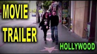 Born Into Mafia [2011] ► Movie Trailer