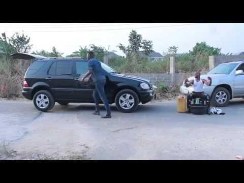 Download Cracked Up WIth McTall Best Naija Comedy Series(Etitinwo24.blogsport.com)