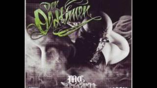 MC Bogy - Wir gehen auf jeden rauf (feat. Lil Deso) [Der Oldtimer // 2009 Mixtape] [HQ]