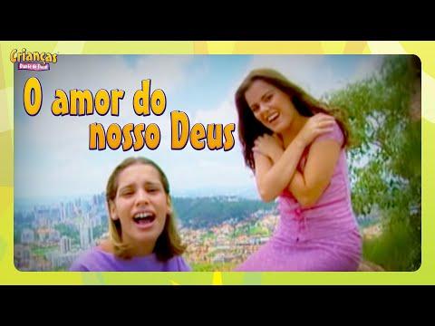 DIANTE BAIXAR DO PLAYBACK DAVI CD TRONO