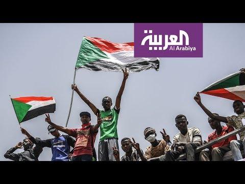 وسائل إعلام قطرية تكثّف الهجوم على السودان..  - نشر قبل 13 دقيقة