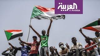 وسائل إعلام قطرية تكثّف الهجوم على السودان..