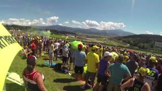 MotoGP - Spielberg 2016 Österreich/Austria