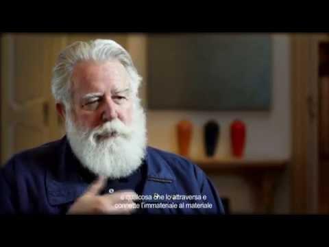 AISTHESIS - Intervista a Robert Irwin e James Turrell