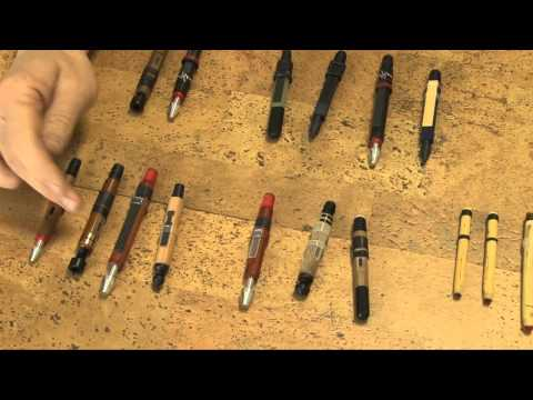 How to Choose Drone Reeds for Your Bagpipes