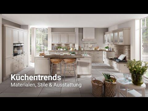 Küchen Günstig Online Kaufen