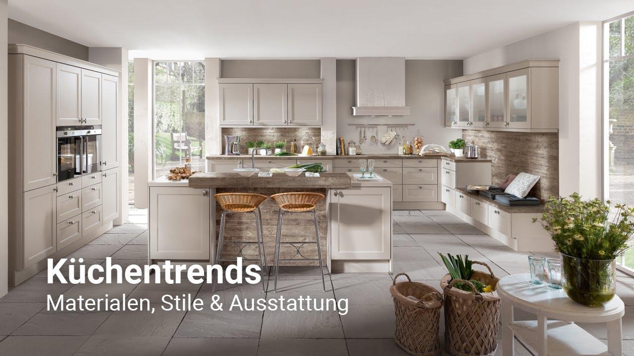 Küchenzeile Günstig Kaufen Mit Elektrogeräten