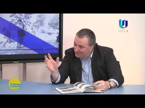TeleU: Timișoara, epoci și imagini