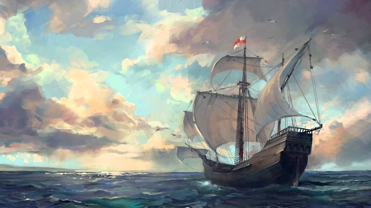 essay about the age of exploration Discover the history and impact of the age of exploration, which lasted from the early 15th century to the end of the 17th century.