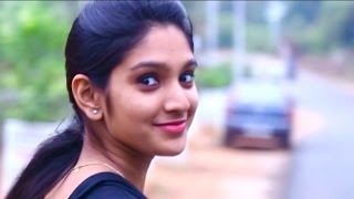 Premante Suluvu Kadhura - New Telugu Short Film 2016 || Presented by iQlik Movies