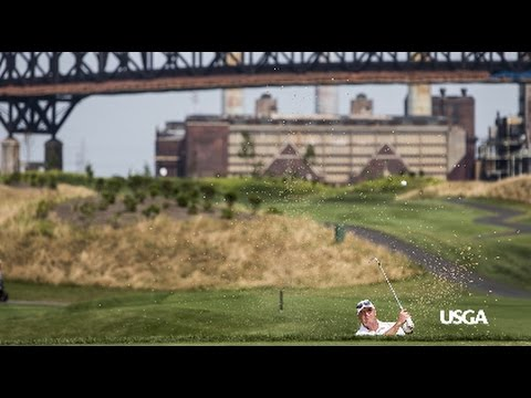 Download The 9: Things You Didn't Know About Golf Courses