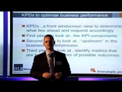 plotting-coordinates-for-kpi-success