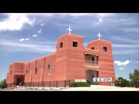 NM True TV - Season 4 - Episode 5: Remote Northern Locales