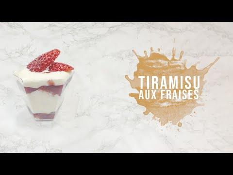tiramisu-aux-fraises---marams-cooking