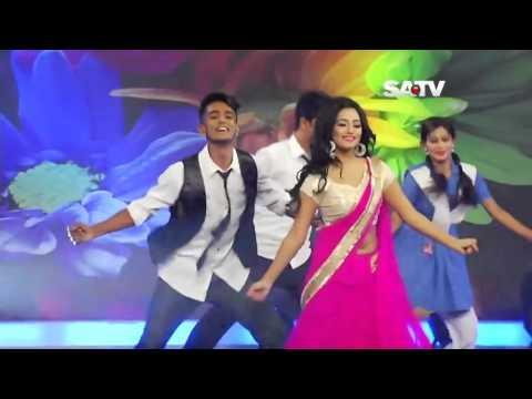 Aashona valobashona Remake Full HD Video Song - Songspkmp3.Audio