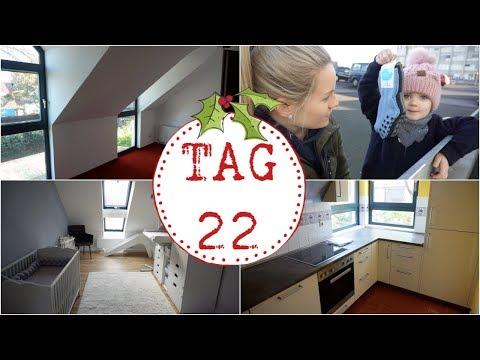 vlogmas-#22-❘-haustour-1-jahr-nach-einzug-❘-update-babyzimmer-❘-mslavender