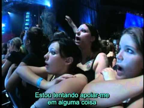 Simple Plan - MTV Hard Rock Live - Untitled (Legendado Pt/Br)