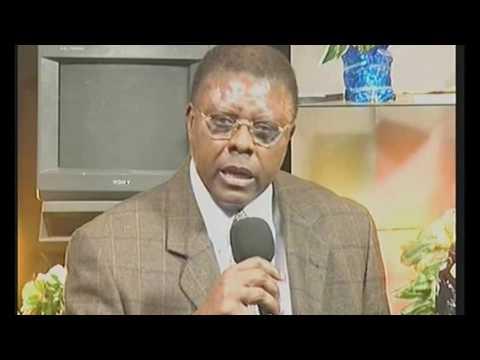 "MPBTV Actualité:Les Kinois chantent Kabila ""YEBELA""..Katumbi au Parlemen Européen.."