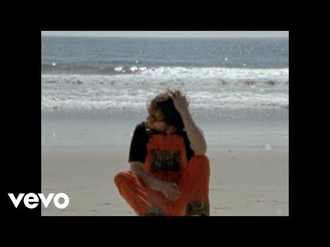 Angelo De Augustine - Santa Barbara (Official Video)