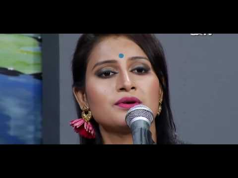 Kotha bolo na bolo hit song by Suchitra  Sutradhar
