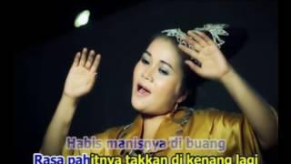 Rani Chania - VoL 03