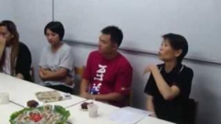 990717總統夫人周美青探視五股伯特利孩童.wmv