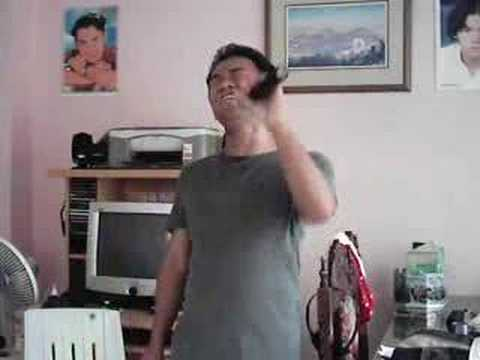 KUNG MAIBABALIK KO LANG REGINE GAY TEACHER SOP ASAP from YouTube · Duration:  4 minutes 33 seconds