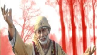 Bhajan hindi songs 2015 hits New music Bollywood Indian music video beautiful album full mp3 mix HQ
