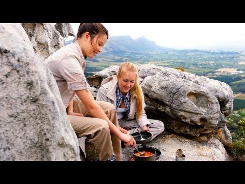 4 Great Campfire Recipes   Camping