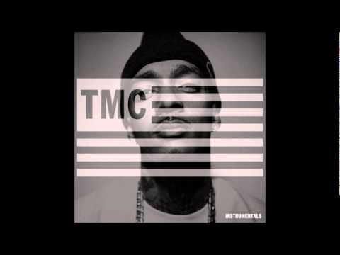 Nipsey Hussle - Fly Crippin (TMC Instrumentals) (D/Link) - PakVim