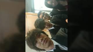 2017.8/5 ストーリー&POST.