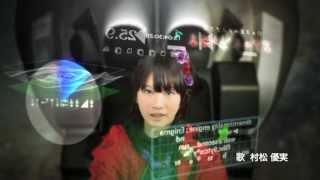 これが2013年の青春映画だ! 名古屋コミュニケーションアート専門学校の...