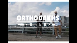OrthodAkhs Sounds- Covid[Official Video]