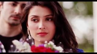 ost|sari bhul hamari thi full title song|ayeza khan|singer:alica dias.