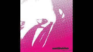 Antiniño - Todo Se Ve Igual EP - Disco Completo